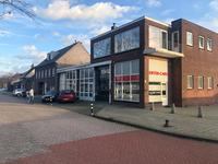IJsselstraat 4 in Tilburg 5046 AM