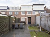 Generaal De Wetstraat 45 in Tilburg 5021 TK