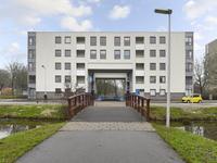Maartje Offerspad 15 in Leiden 2331 NB