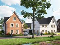 Bouwnummer 20 in Arnhem 6846 DX