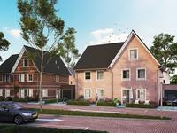 Bouwnummer (Bouwnummer 24) in Arnhem 6846 DX