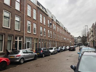 Nozemanstraat 31 B A1 A2 in Rotterdam 3023 TL