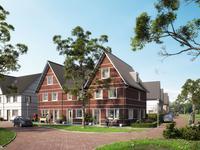 Bouwnummer 8 in Arnhem 6846 DX