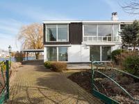Pontweg 30 in Aalsmeer 1432 BX