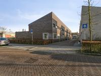 Berkenhof 1 in Kapelle 4421 CE