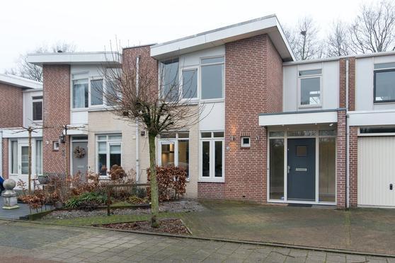 Verwierdelaan 34 in Veenendaal 3903 DL