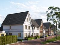 Bouwnummer 12 in Arnhem 6846 DX
