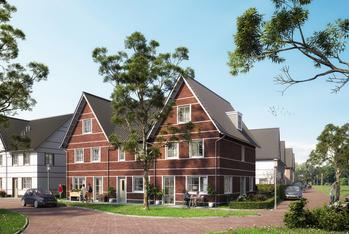 in Arnhem 6846 DX