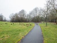 Frenspad 34 in Zuidhorn 9801 NG
