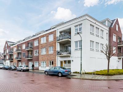 Molenwal 74 + Pp in Oudewater 3421 CM