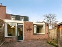 Schaepmanstraat 25 in Winterswijk 7103 GA