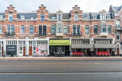 Van Baerlestraat 45 Hs in Amsterdam 1071 AP