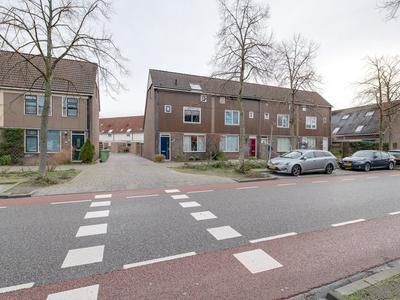 Overlanderstraat 666 in Purmerend 1445 CX