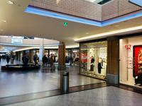 Heuvel Galerie 165 in Eindhoven 5611 DK