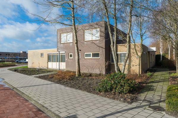 Leeuwarderweg 19 in Sneek 8603 CL