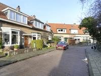Blekenbergstraat 25 in Haarlem 2023 WG