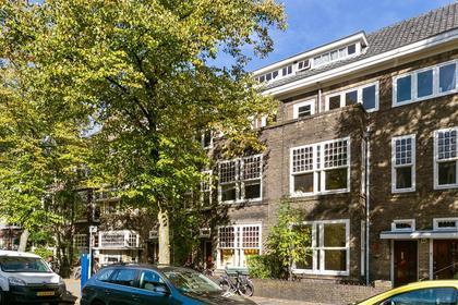 Van Noremborghstraat 78 in 'S-Hertogenbosch 5212 NE