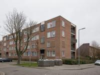 Melissantstraat 188 in Rotterdam 3086 XP