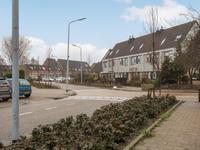 Mastbos 39 in Hoofddorp 2134 NA
