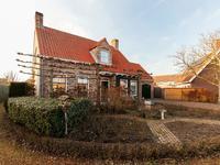 Burgemeester Bosselaarstraat 17 in Aagtekerke 4363 AV