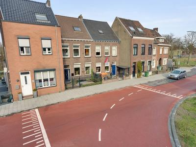 Venloseweg 233 in Roermond 6041 BW