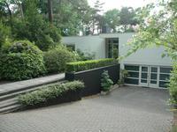 Hippocrateslaan 26 in Bergen Op Zoom 4624 VH