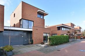 Park De Elsberg 24 in Voorburg 2272 DA