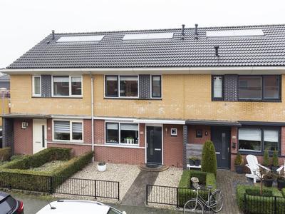 Remmersteinpark 48 in Nieuw-Vennep 2151 KA