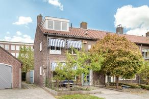 Van Speykweg 12 in Breda 4819 BM