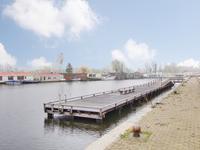 Suikerpeerpad 13 in Amsterdam 1036 KE