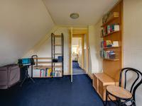 Oude Liesboslaan 199 in Breda 4839 AB
