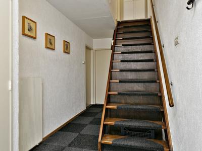 Beringstraat 39 in Geldrop 5665 GS