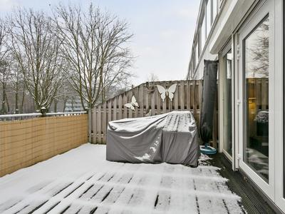 Beringstraat 39 in Geldrop 5665 GS