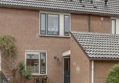 Blekershof 24 in Beek 6573 WT