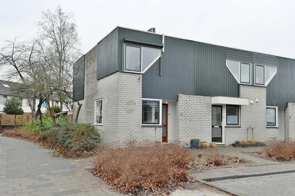 Vedelaarpad 1 in Soest 3766 CM