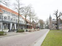 Swaenhof 7 in Oisterwijk 5061 HT