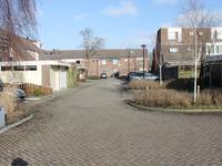 Gorterlaan 14 in Heerhugowaard 1703 SP