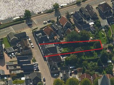 Vechtstraat 5 -7 in Dalfsen 7721 AE