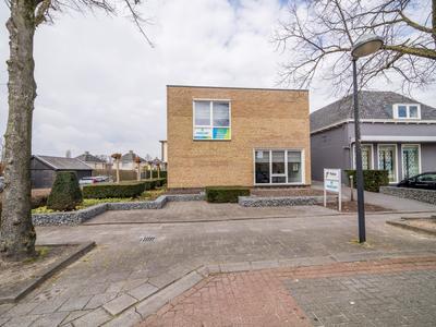Burgemeester Van Engelenweg 52 A in IJsselmuiden 8271 AT