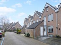 Toscaschouw 20 in Zoetermeer 2726 JL