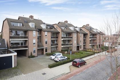 Mr. Van Coothstraat 4 O in Waalwijk 5141 ES