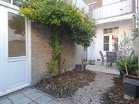 Cornelis Jolstraat 57 in 'S-Gravenhage 2584 EM