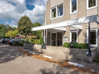 Straatweg 62 in Breukelen 3621 BR