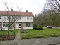 Marconistraat 33 in Assen 9406 BW