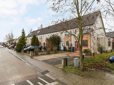 Jan Rijksenstraat 30 in Almere 1335 NS