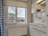 Bovenstraat 59 in Hoeven 4741 TP