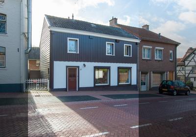Hoofdstraat 27 in Mechelen 6281 BB