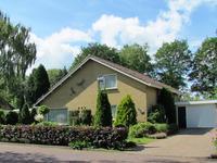 Zevenwoudenlaan 30 in Heerenveen 8443 CV