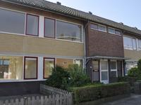 Gazellestraat 3 in Hilversum 1216 EE