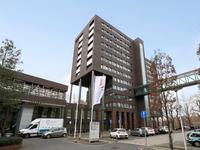 Herman Gorterlaan 674 in Eindhoven 5644 SV